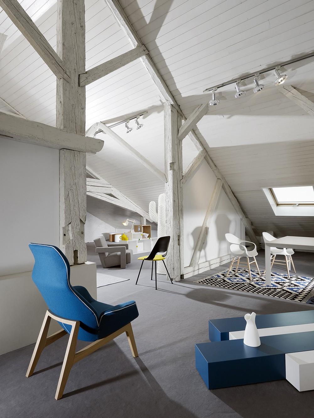 magasin moyard meuble design et style l 39 exception pour habitude morges. Black Bedroom Furniture Sets. Home Design Ideas