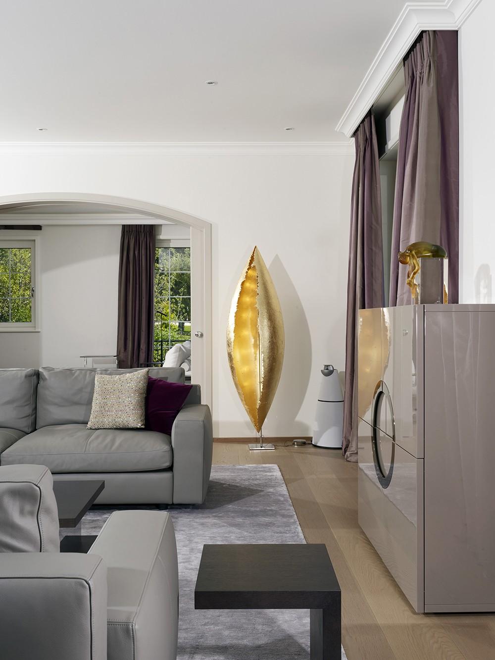Sur mesure moyard meuble design et style l 39 exception pour habitude morges - Avocat commis d office pour mineur ...