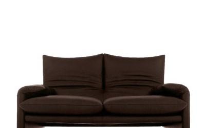 bonne affaire canape maralunga moyard meuble design et style l 39 exception pour habitude. Black Bedroom Furniture Sets. Home Design Ideas
